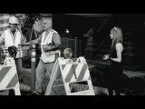 Клип Avril Lavigne - Smile.