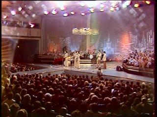 1982 - ВИА 'Ялла / Yalla' -