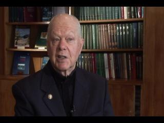 Стратегия независимости (50 лет РВСН) (2008) 1-Бег по лезвию бритвы