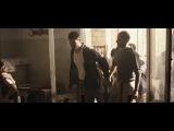 И куда мы теперь? / Et maintenant on va où? [2011, Франция, Ливан, Египет, Италия, драма, комедия] VO (Kenum)