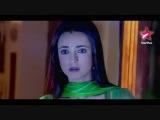 Arnav и Khushi - Love Scene 312 - мечта романтика