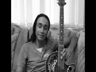Айдар (Герц) Галлямов (г.Елабуга) - Победитель Июля Международного онлайн конкурса песни НАШ КОНКУРС2012