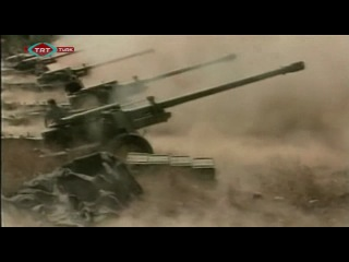 Kentler ve Gölgeler - 4. Sezon - SarayBosna- Aliya Izzetbegovic - Anlatan: Cengiz Çandar