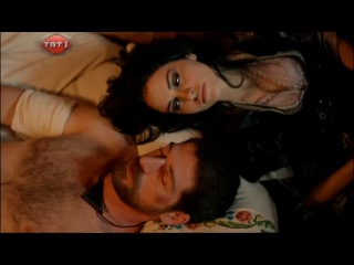 Однажды в Османской империи: Смута - 1 сезон, 7 серия (2012)