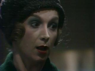 Тайна семи циферблатов (звонков) / The Seven Dials Mystery 1981