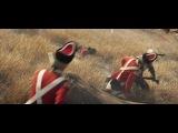 Assassins Creed 3 - E3 2012 Трейлер (HD)