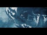 Трейлер фильма - Параллельные миры / Upside Down (2012)