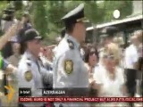 15.05.2012 На Евровидении без скандала невозможно