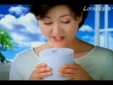 [Pre-Debut] 2000 CF - Jo Twins - Toilet Tissue