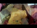 Аэлита))) под музыку Xtreme - Te Extrano (Болеро Бачата Кумбия Меренге Пачанга Реггетон Сальса). Picrolla