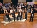 Говорим и показываем - Лихие 90-е шоу-бизнеса (18.07.2012)