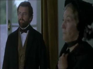 Мадам Бовари 2000 (часть 1)