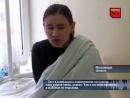 Чрезвычайное происшествие (06.12.2012) city-serials.ru
