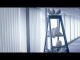 George Michael - White Light (Kinky Roland Remix)