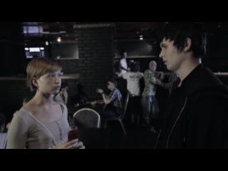 Геймеры ( 1 сезон: 3 серия из 8 ) 2012