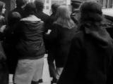 393 (460) Не оглядывайся (Dont Look Back) Д.А. Пиннбэйкер 1967
