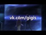 [Gigis][русские субтитры] 11 серия Алые осколки 2 сезон / Багровые осколки 2 сезон / Hiiro no Kakera Dai Ni Shou