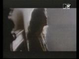 MARIA MCKEE - Show Me Heaven (MTV 1990)