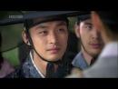 Скандал в Сонгюнгване  Sungkyunkwan Scandal - [820] озвучка