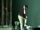 Gioachino Rossini - La scala di seta (Olga Peretyatko)  Джоаккино Россини - Шёлковая лестница (Ольга Перетятько) [2010, DVDRip]
