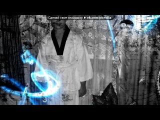 «PhotoLab» под музыку Курт Кобейн - My Dreams. Picrolla