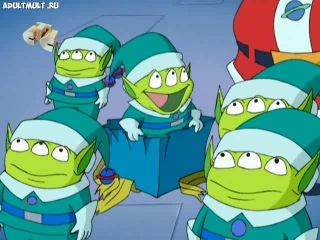Серия 62 Базз Лайтер из звездной команды Buzz Lightyear of star command