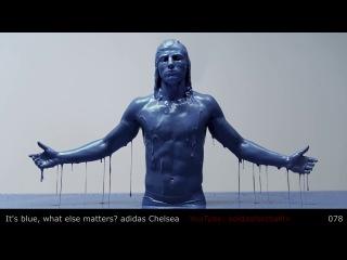 Самые потрясающие люди (часть 11) [HD]