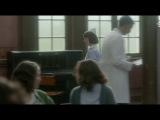 Вызовите акушерку 2 сезон 2 серия / Call The Midwife (2013)