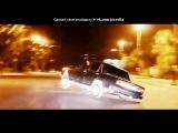 «///АВТОШи  (2 teker / 2колеса / 2 wheels)» под музыку REQSANE - DIVANE-DIVANE NEW 2012. Picrolla