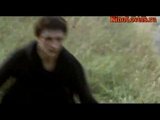 Побег 2 сезон 16 серия 2012