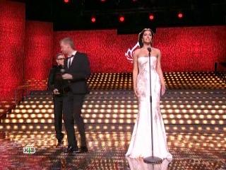 Мисс Россия 2013 финал 08 03 2013 год