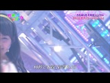 Nogizaka46 - Girls Rule (Nogizakatte Doko ep87 от 9 июня 2013)