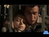 Макс и Лиза в клетке