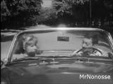 Serge Gainsbourg - Une petit tasse d'anxi
