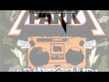 «Линкин Парк» под музыку Linkin Park - Iridescent(OST Трансформеры 3). Picrolla