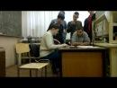 Лабы в МИФИ. Успенский С.Г.