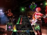 Guitar Hero 3 - Stricken -- Disturred