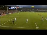 Куинз Парк Рейнджерс - Ливерпуль 0-3 / Чемпионат Англии 2012-13 / 20-й тур