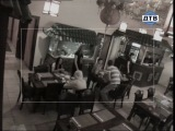 Брачное Чтиво - 3 сезон серия 17