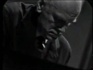Sviatoslav Richter - Alborada Del Gracioso (Joseph Maurice Ravel)