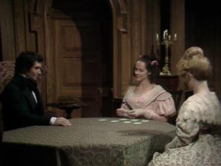 1983 | Jane Eyre | Джен Эйр | 1x06