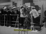 The Bulldog Breed (1960)