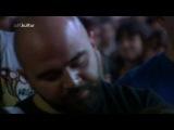 Lali Puna - Live @ Berlin Festival 2010