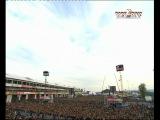 Razorlight - Rock Am Ring 2009