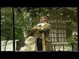 ВОЙНА И МИР. Фильм-опера в Ясной Поляне. Театр АМАДЕЙ ( исп. О.Матвеева)