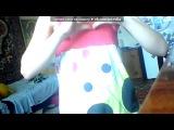 «Webcam Toy» под музыку Неизвестный исполнитель - маленький тегрёнок. Picrolla