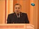 Ombudsman Elmira Süleymanova Qusarda dinləmələr keçirdi