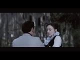 Фильм ужасов «Заклятие» 2013 Второй русский трейлер фильма