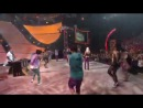 L.M.F.A.O - Party Rock Anthem Live on So You Think You Can Dance
