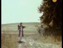 ★ Анатолий Соловьяненко - Солнце низенько, вечiр близенько
